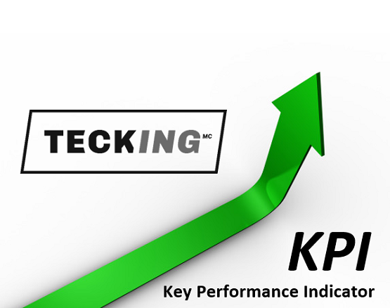 Indice de performance KPI